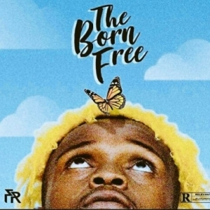 The Born Free BY Flex Rabanyan